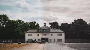 sachenhausen